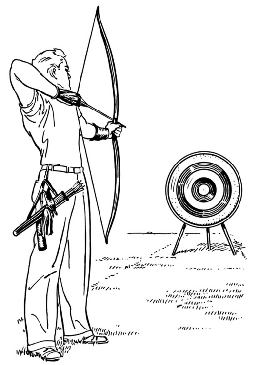 http://partenit-kpo.org/images/miruvle4enii/the-bow-the-arrow-and-the-target.jpg